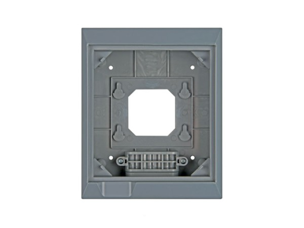 Victron Wall mount CCGX for Color Control GX