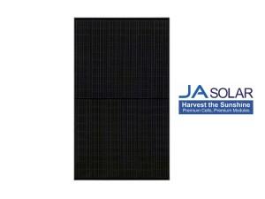 320 Watt Mono JA Solar Panel