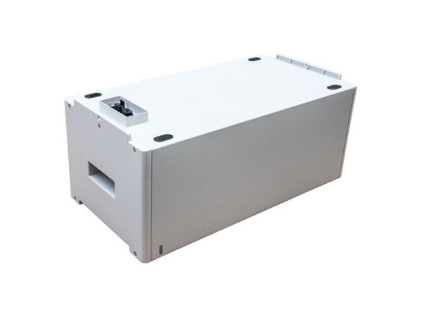 BYD B-Box Premium HVS 2.56kWh Battery