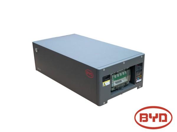 BYD B-Box Premium HVS HVM BCU