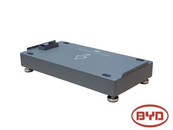 BYD B-Box Premium HVS HVM Base