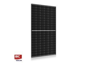 IBC MonoSol 370 Watt Solar Panel
