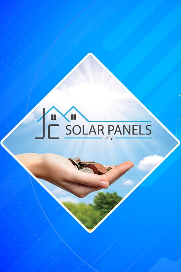 JC Solar Johannesburg Solar Supplier