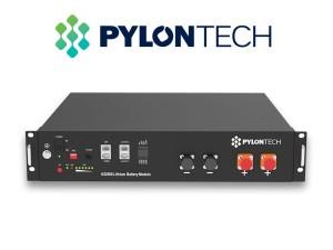 Pylontech US2000B Plus V2 2.4kwh Battery