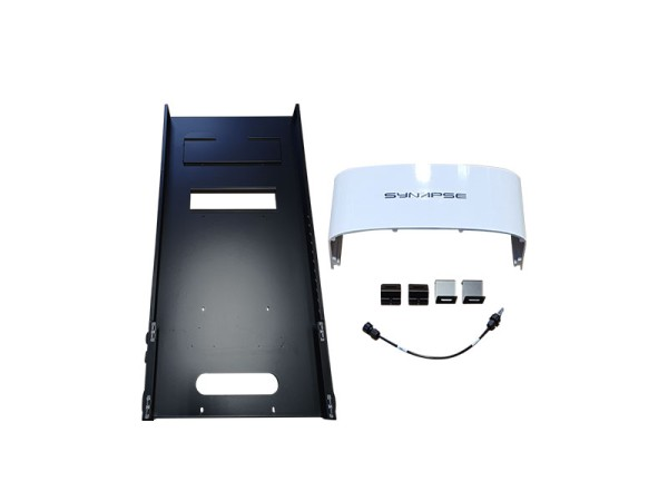 Synapse All-in-one kit for 5kw with Covers
